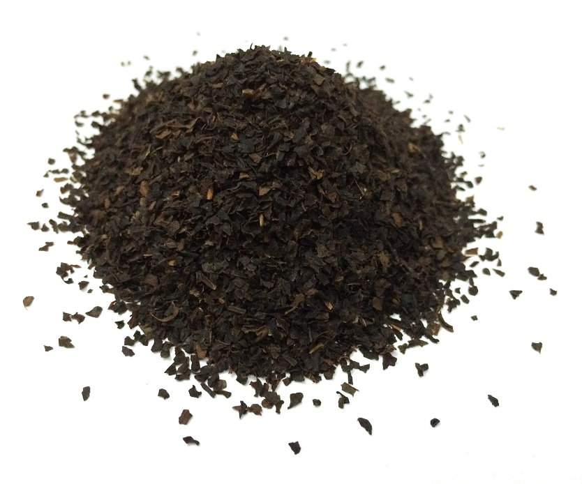 Black Tea BPS